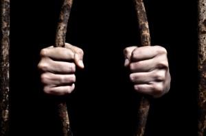 Prison-bars2